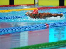 Asian-Para-Games-2018-day-3-27