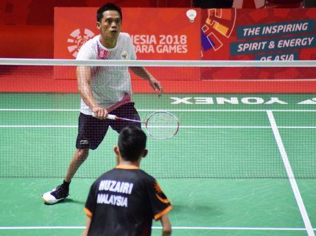 Asian-Para-Games-2018-day-3-3