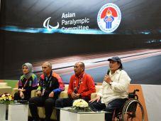 Asian-Para-Games-2018-day-3-31