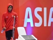 Asian-Para-Games-2018-day-3-33