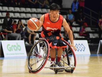 Asian-Para-Games-2018-day-5-12