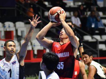 Asian-Para-Games-2018-day-5-15