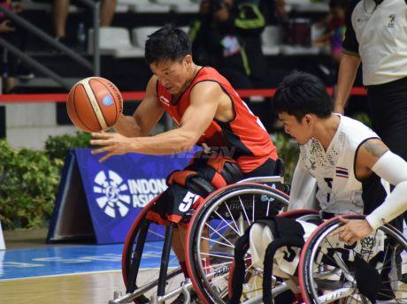 Asian-Para-Games-2018-day-5-16