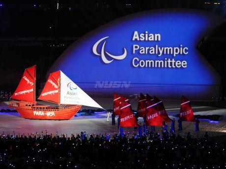 Opening-Asian-Para-Games-2018-15