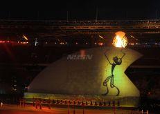 Opening-Asian-Para-Games-2018-23