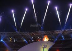 Opening-Asian-Para-Games-2018-24