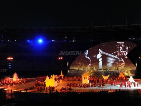 Opening-Asian-Para-Games-2018-3