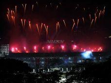Opening-Asian-Para-Games-2018-37