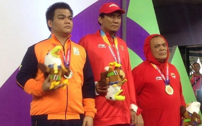 buah-latihan-dan-kerja-keras-catur-borong-6-medali-emas-asian-para-games-2018