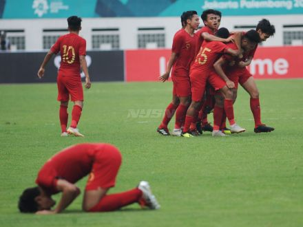 timnas-U-19-vs-Arab-Saudi-14