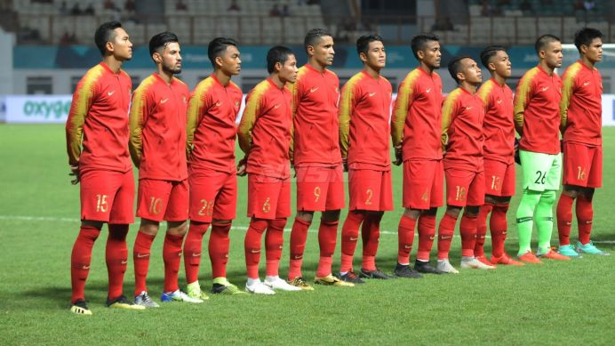 timnas-senior-vs-myanmar-1