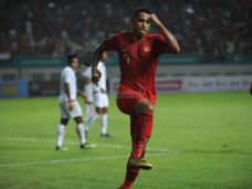 timnas-senior-vs-myanmar-10
