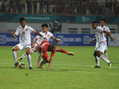 timnas-senior-vs-myanmar-18