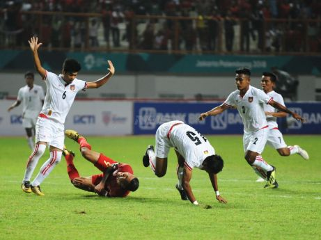 timnas-senior-vs-myanmar-19