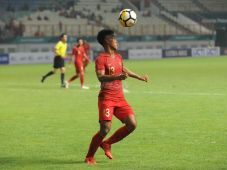 timnas-senior-vs-myanmar-20