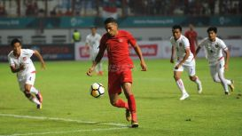 timnas-senior-vs-myanmar-5
