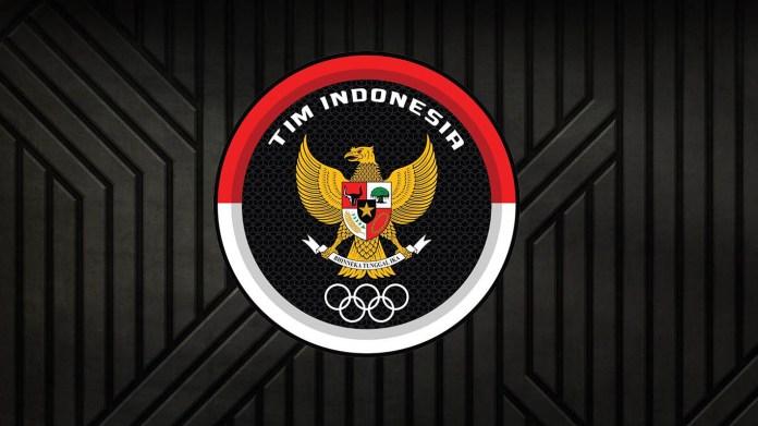 Jelang Olimpiade Paris 2024, CdM: Sudah Saatnya Federasi Segera Regenerasi Atlet