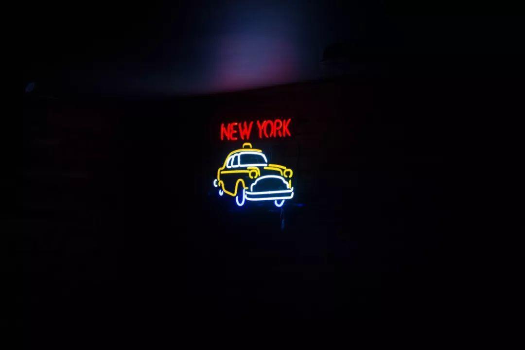 搜Fun干货   怎样可以一分钱不花的玩纽约?