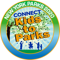 Connect Kids to Parks