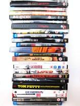 best-rock-documentaries-dvds-a