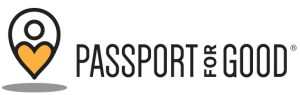 Passport For Good logo