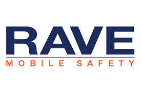 Rave Mobile Safety | Leading Provider of Critical Safety Technology