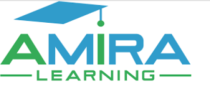 Amira Learning Secures $5 Million in Series A Funding Round, Led by Owl  Ventures | PRUnderground