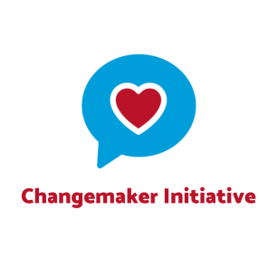 This image has an empty alt attribute; its file name is The-Changemaker-Initiative-002.png