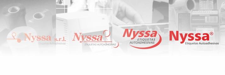 Logos Nyssa
