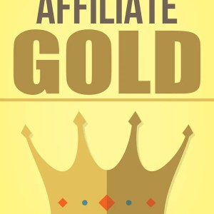 Affiliate-Gold_img