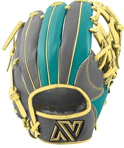 Buy the NYStixs Empire Series Professional Baseball Glove