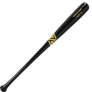 Buy the best 110 model from NYStix
