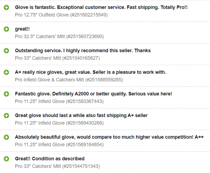 ebay-reviews-snippet