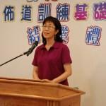 20100612倩青長青基礎班結業禮 09