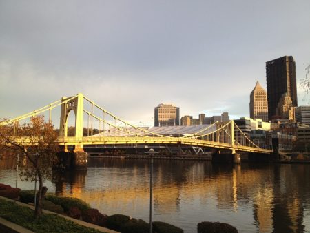 Pittsburgh 085