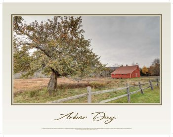 2016-arbor-day-poster-adult
