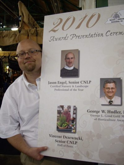 nysnla-hall-of-fame-award