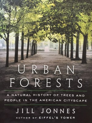 Urban-Forests-book-cover