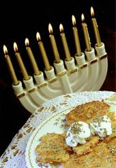 potato_latkes_for_chanukah2