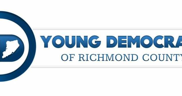 Young Democrats of Richmond County