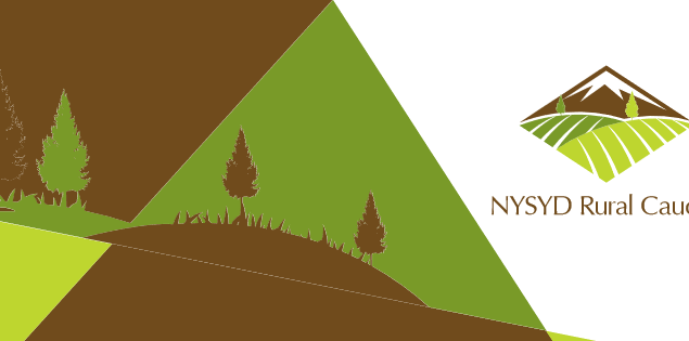 NYSYD Rural Caucus