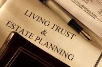 Trust-type1