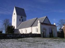 kirke-hjortlund