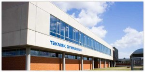 htx_teknisk_gym