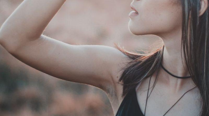 Oser af sex: Mænd får færten af kvinders liderlighed
