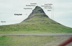 ornefni_kirkjufell2