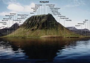 ornefni_kirkjufell3