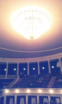 Teatro Stanislavsky
