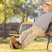 2.9%-kal emelkednek a nyugdíjak januártól