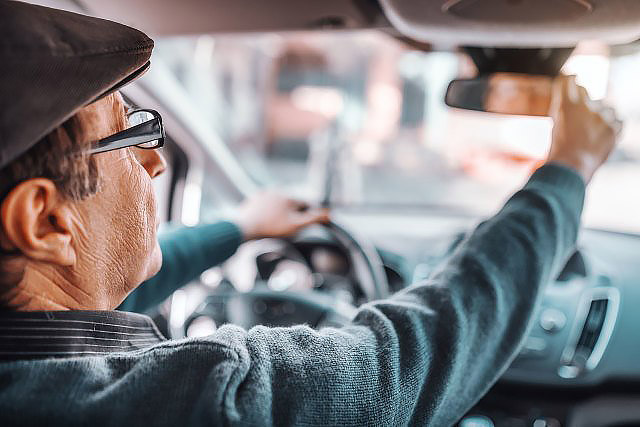 Mi lesz, ha lejárnak a régi járművezetői jogosítványok